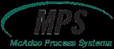McAdoo Process Systems, LLC