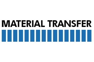 Material Transfer | McAdoo Process Systems