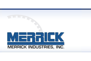 Merrick Industries Inc | McAdoo Process Systems
