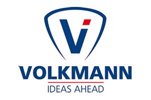 Volkmann Logo | McAdoo Process Systems