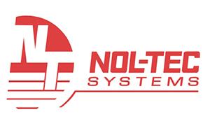 Nol-Tec Systems Logo | McAdoo Process Systems