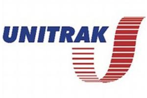 Unitrak Logo | McAdoo Process Systems