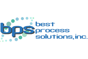 Best Process Solutions | McAdoo Process Systems