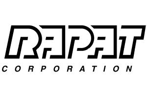 Rapat Corporation | McAdoo Process Systems